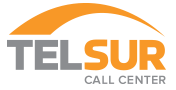 Telsur Call Center. Tijuana - San Diego